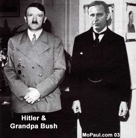 http://arthuride.files.wordpress.com/2011/04/hitler_bush.jpg