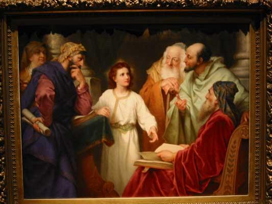http://arthuride.files.wordpress.com/2011/05/boy-jesus-in-temple.jpg