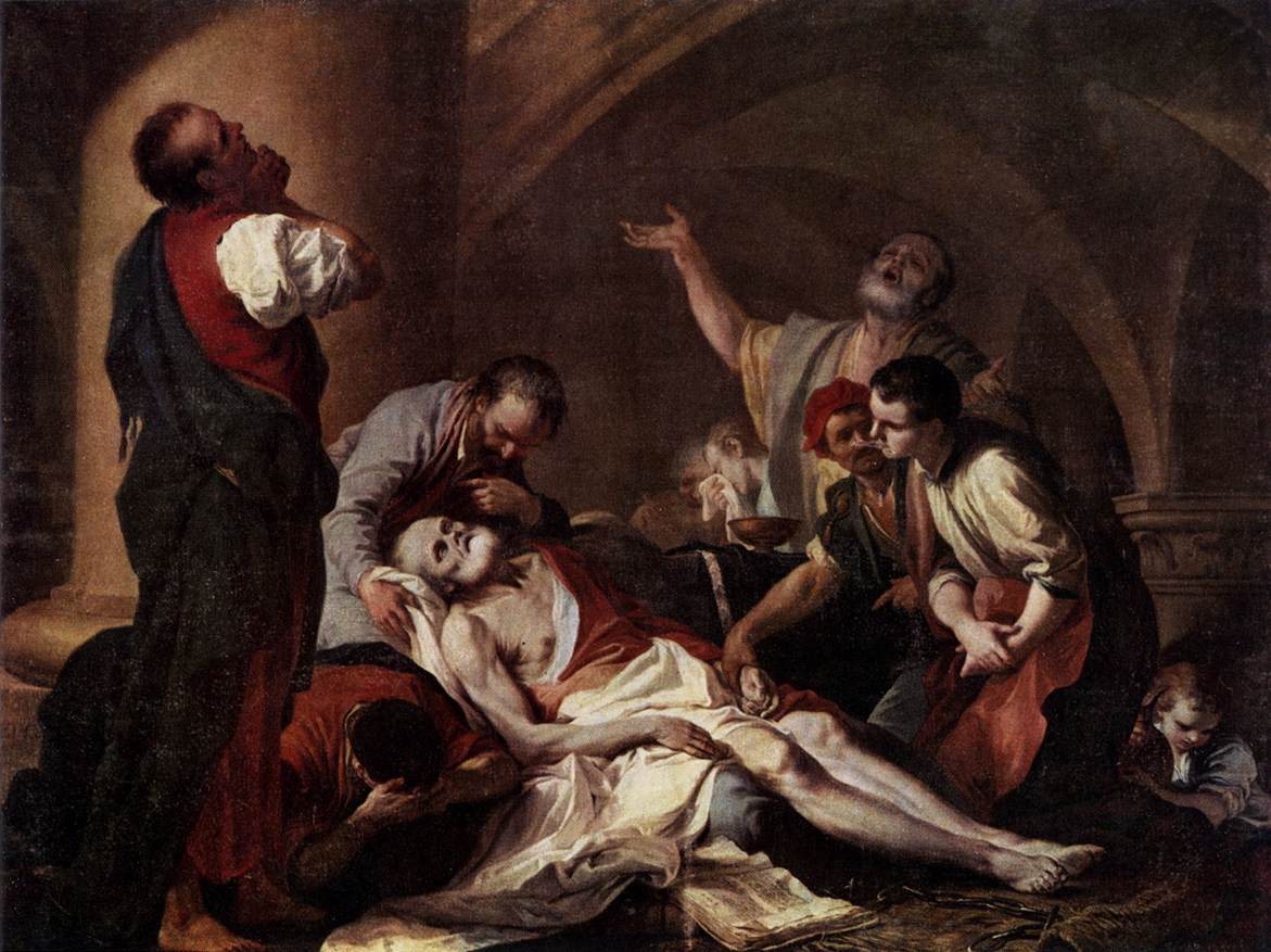 the death of socrates The death of socrates, c1787 art print by jacques-louis david find art you love  and shop high-quality art prints, photographs, framed artworks and posters at.