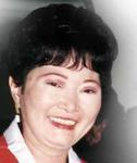 Susana Shizuko Higuchi Miyagawa