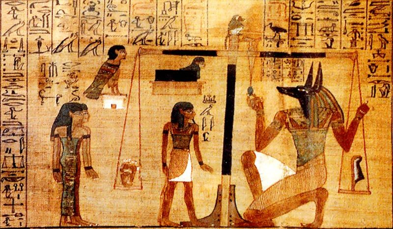when was book of the dead written