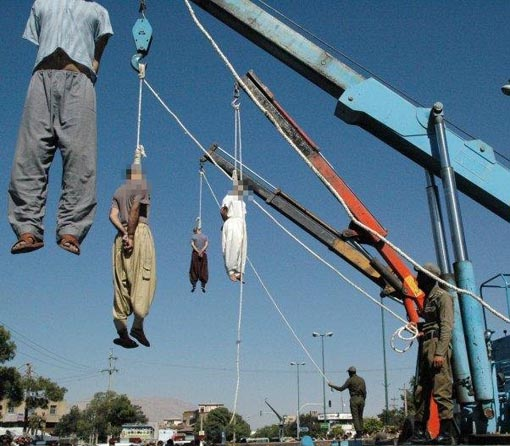 http://arthuride.files.wordpress.com/2011/12/mass-execution-of-homosexuals-in-iran-2011.jpg