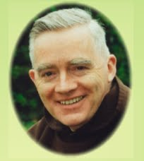 Father Owen O'Sullivan