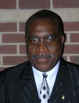 Keith Ratliff Sr (Iowa 2012)
