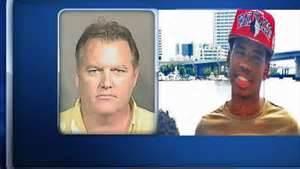 Michael Dunn kills teen Jordan Davis over loud music in Florida