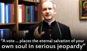 Thomas John Paprocki bishop of Springfield IL