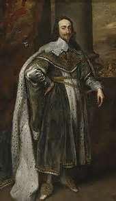 Jacob Barsimson arrives at New Amsterdam (1654)